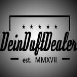 DeinDuftDealer.de logo