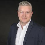 DocFin Finanz & Versicherungsmakler Kai Schröder eK