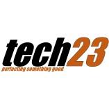 tech23.de