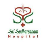 Sri Sudharsanam hospital