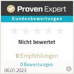 Erfahrungen & Bewertungen zu Dr. Lothar Speth
