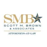Scott M. Brown & Associates