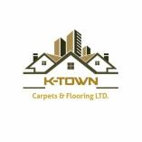 KTOWN CARPETS And FLOORING LTD