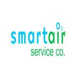 Smart Air Service Co., Inc