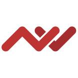 NORTHWEST FORMATIONS LLC