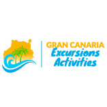 Gran Canaria Excursions Activities