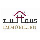 zuHaus GmbH