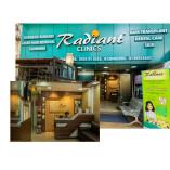 Radiant clinic