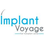 implant voyage