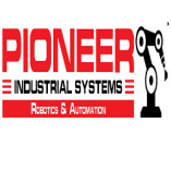 Pioneer Industrial Systems