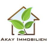 Akay Immobilien