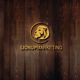 LionUpMarketing