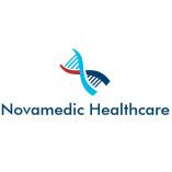 Novamedic Healthcare e.K.