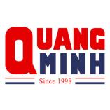 cualuoichongmuoiquangminh