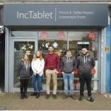 IncTablet Electronics