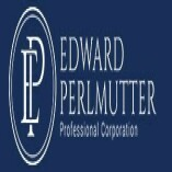 Commercial Real Estate Lawyer - Ted Perlmutter