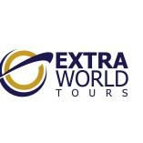 Extra world GmbH