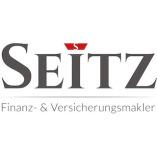 Seitz Finanz- & Versicherungsmakler