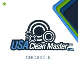 USA Clean Master | Carpet Cleaning Chicago