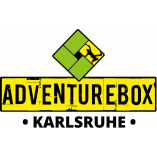 Adventurebox GmbH