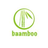 Baamboo Blog