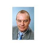 VPV Henning Goergen
