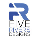 Five River Designs