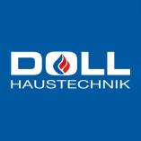 Doll Haustechnik
