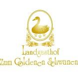 Hotel Landgasthof zum Goldenen Schwanen
