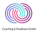 Coaching & Feedback GmbH