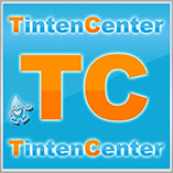TintenCenter.com GmbH