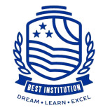 Best International Business School