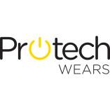 Protech Wears
