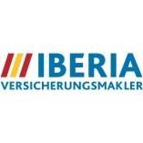 Iberia Versicherungsmakler