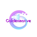 Goldenmotive