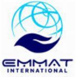 Emmat Online Shopping Mall