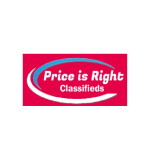 Price is Right Classifieds