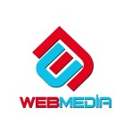 CM-Webmedia - Webdesign Berlin