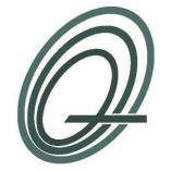 BasiQ Businessakademie für Arbeitssicherheit, Innovation und Qualitätsmanagement GmbH