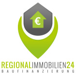 Regionalimmobilien24 GmbH