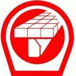 Beton Tille GmbH & Co. KG