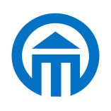 DMS Deutsche Marketingservice