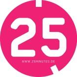 25MINUTES – Hamburg Winterhude