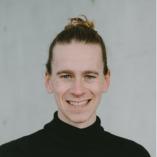 Lukas Trimmel