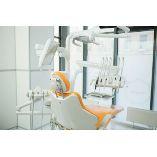 Prime Emergency Dentist Modesto 24/7