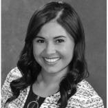 K.Fino Financial - Financial Advisor: Karina Fino