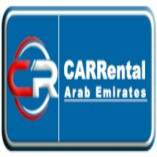 Car Rental Arab Emirates