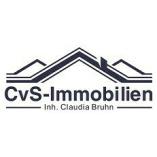 CvS-Immobilien