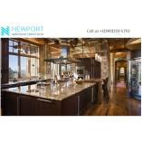 Newport Appliance Repair