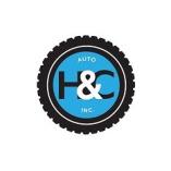 H & C Auto Inc